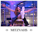 View our sample Mitzvah Videography