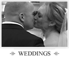 View our sample Wedding Videography